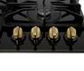 Газовая панель KUPPERSBERG FQ663 B 1