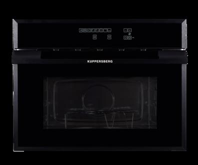 Микроволновая печь KUPPERSBERG HMW 969 BL
