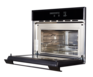 Микроволновая печь KUPPERSBERG HMW 969 BL 1
