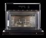 Микроволновая печь KUPPERSBERG HMW 969 BL 2