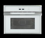 Микроволновая печь KUPPERSBERG HMW 969 W