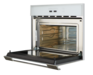 Микроволновая печь KUPPERSBERG HMW 969 W 1
