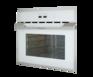 Микроволновая печь KUPPERSBERG HMW 969 W 2