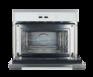 Микроволновая печь KUPPERSBERG HMW 969 W 3