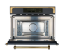 Микроволновая печь KUPPERSBERG RMW 969 ANT 1