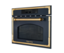 Микроволновая печь KUPPERSBERG RMW 969 ANT 2
