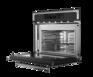 Микроволновая печь KUPPERSBERG RMW 969 ANX 1