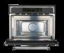 Микроволновая печь KUPPERSBERG RMW 969 ANX 3