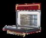 Микроволновая печь KUPPERSBERG RMW 969 BOR 2