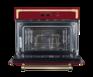 Микроволновая печь KUPPERSBERG RMW 969 BOR 3