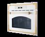 Микроволновая печь KUPPERSBERG RMW 969 C 1