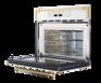 Микроволновая печь KUPPERSBERG RMW 969 C 2