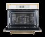 Микроволновая печь KUPPERSBERG RMW 969 C 3