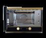 Микроволновая печь KUPPERSBERG RMW 393 B 1