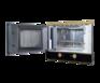 Микроволновая печь KUPPERSBERG RMW 393 B 2