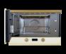 Микроволновая печь KUPPERSBERG RMW 393 C Bronze 1