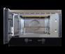 Микроволновая печь KUPPERSBERG HMW 393 B 1