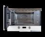 Микроволновая печь KUPPERSBERG HMW 393 W 1