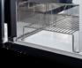 Микроволновая печь KUPPERSBERG HMW 393 W 3