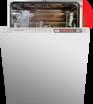 Посудомоечная машина Kuppersberg GSA 489 1