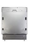 Посудомоечная машина Kuppersberg GSA 489 2