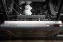 Посудомоечная машина Kuppersberg GLF 689 3