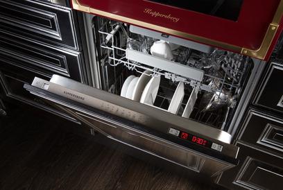 Посудомоечная машина Kuppersberg GLA 689