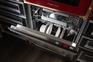 Посудомоечная машина Kuppersberg GLA 689 2