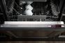 Посудомоечная машина Kuppersberg GLA 689 3