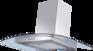Вытяжка Kuppersberg KAMINOX 90 X 4HPB 1