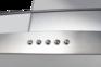 Вытяжка Kuppersberg KAMINOX 90 X 4HPB 2