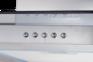 Вытяжка Kuppersberg LORA 90 X 4HPB 2