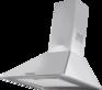 Вытяжка Kuppersberg ONDA 50 X 4PB  1
