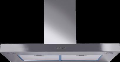 Вытяжка Kuppersberg OPERA 90 X 4HPB