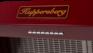 Вытяжка Kuppersberg T 939 BOR Bronze 2