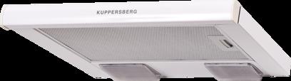 Вытяжка Kuppersberg SLIMLUX II 50 BG