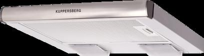 Вытяжка Kuppersberg SLIMLUX II 50 XG