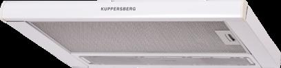 Вытяжка Kuppersberg SLIMLUX II 60 BG