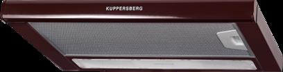 Вытяжка Kuppersberg SLIMLUX II 60 KG