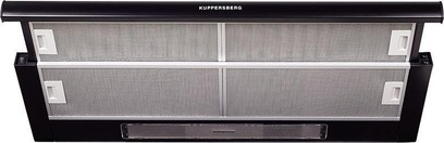 Вытяжка Kuppersberg SLIMLUX II 90 SG