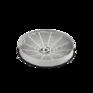 Комплект фильтров Kuppersberg YKF-A (Slimlux) 1