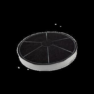 Комплект фильтров Kuppersberg YKF-A (Slimlux)