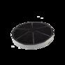 Комплект фильтров Kuppersberg YKF-A (Slimlux) 2