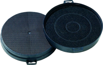 Комплект фильтров Kuppersberg С3С (Slimlux II)