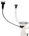 Сифон 2670-ML-SM-190 ALS  для мойки