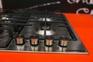 Газовая варочная панель Maunfeld MGHS.64.74S 3