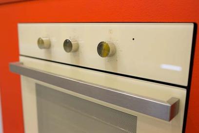 Духовой шкаф Maunfeld MEOF.676I