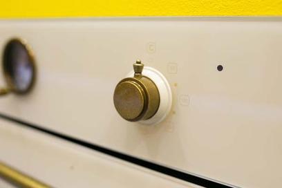 Духовой шкаф Maunfeld MEOFG.676RIB.TR