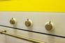 Газовый духовой шкаф Maunfeld MGOGG.673RIB.TM 3