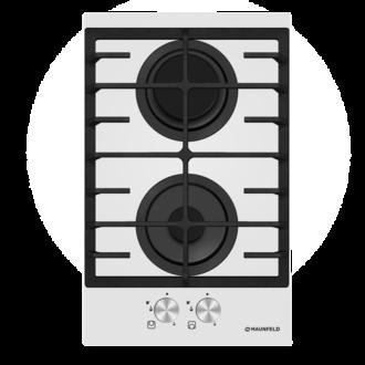 Газовая панель Maunfeld MGHG.32.15W